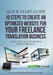 quick-start-guide-website-book_cover-212x300